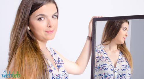 المراهق في مرآة نفسه ومرآة الآخرين