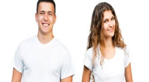 التغيرات العضوية التي تظهر لدى المراهق