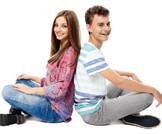 النمو الجنسي في المراهقة اهتمامات وممارسات