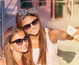 حاجات واهتمامات المراهق