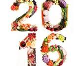 لا تقرر أهداف السنة الجديدة دون أخذ هذه الفيتامينات في الحسبان