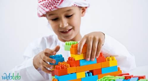 أهم الفيتامينات والمعادن لنمو الطفل وتطوره