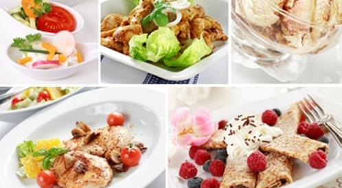 نصائح غذائية عامة عليكم اتباعها بعد  جراحة المعدة