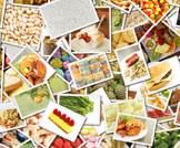 الحصاد التغذوي لعام 2015