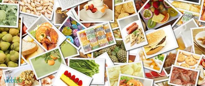 الحصاد التغذوي لعام 2015: اهم التوجهات والاخبار