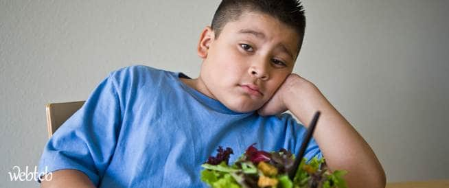 مع العام الجديد، حسن نظامك الغذائي لتحسن لياقتك ونومك