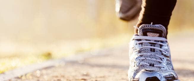 النوبة القلبية وممارسة الرياضة: ما العلاقة؟