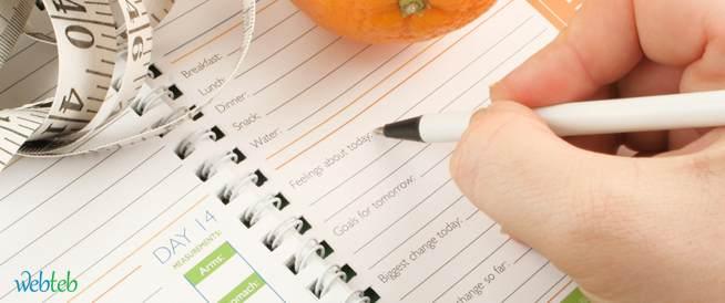 اصدار المبادئ التوجيهية التغذوية لعام 2015-2020