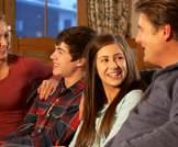 ما هي أسباب شعور المراهق بالارهاق ؟