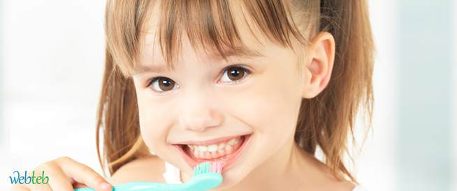 خمس فوائد غير متوقعة لتنظيف الأسنان