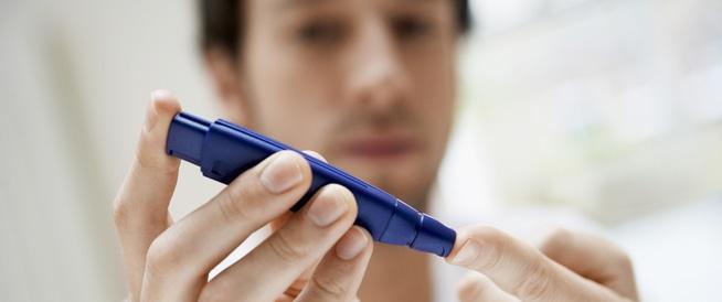 الإسهال لدى مرضى السكري- الأسباب والعلاج