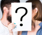 أسئلة وأجوبة حول الصحة الجنسية