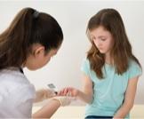 لقاح الأنفلونزا