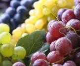 فوائد العنب لصحتك