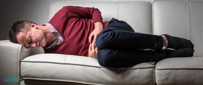 الداء الزلاقي يمكن أن يصيبك في أي عمر !