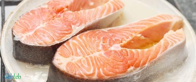 هل نكثر من إستهلاك البروتينات؟