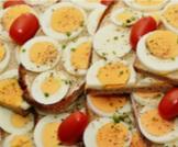 البروتينات في غذائك