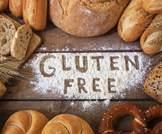 الجلوتين والحمية الغذائية