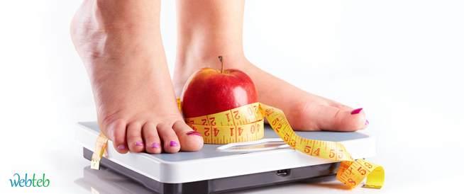 هل مؤشر كتلة الجسم الصحي يعني جسم سليم؟