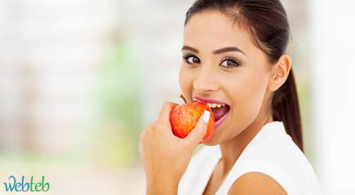 مقترحات غذائية لتحسين مزاجكم