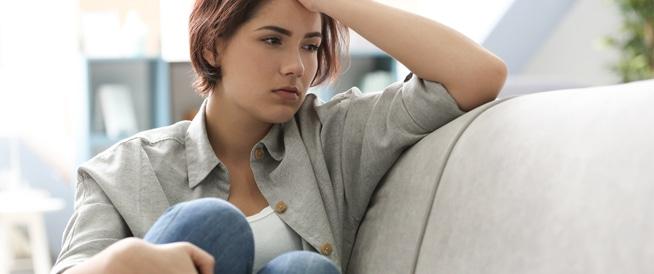 التسمم الغذائي: أسبابه وطرق علاجه