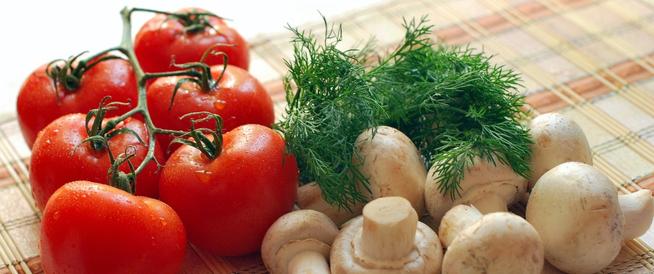 التغذية السليمة: دليلك للمراحل العمرية المختلفة