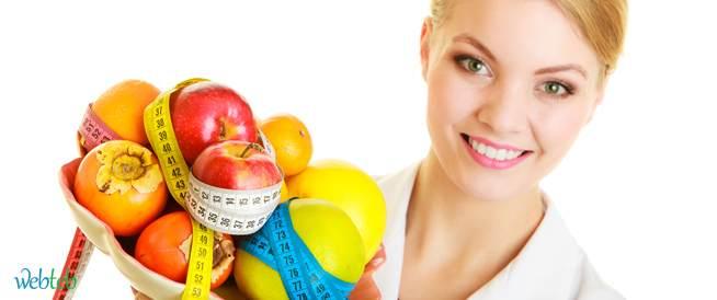 التغذية السليمة: دليل التغذية لجميع الأعمار
