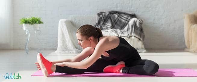 اللياقة البدنية في 10 حقائق  فما هي؟