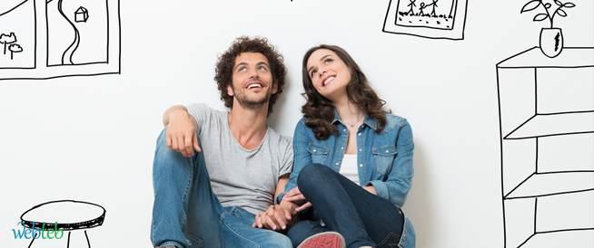 e9cd8d9a193b1 نصائح مفيدة لحياة زوجية ناجحة وسعيدة - ويب طب