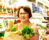 كيف تميز سوء التغذية عند كبار السن