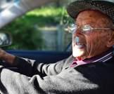 كبار السن ونصائح مفيدة أثناء قيادة المركبة