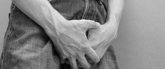أعراض سلس البول بأنواعه المختلفة