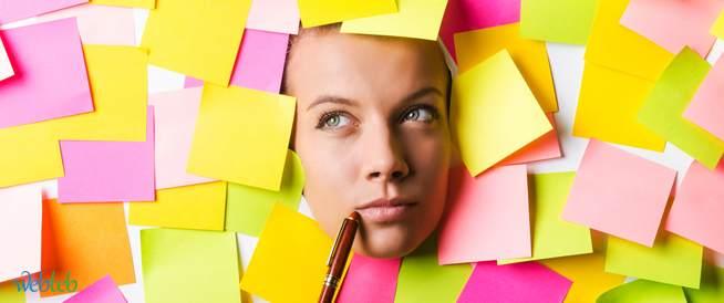 أهم النصائح لتحسين مشاكل الذاكرة
