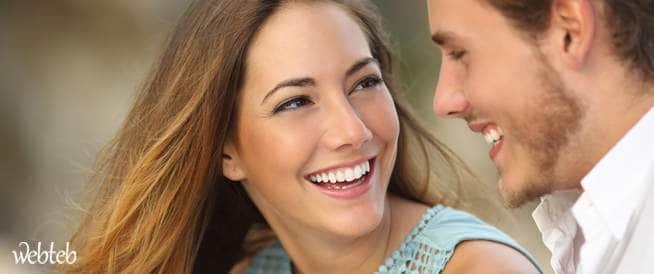 كيف تكتشف التعلق العاطفي المرضي