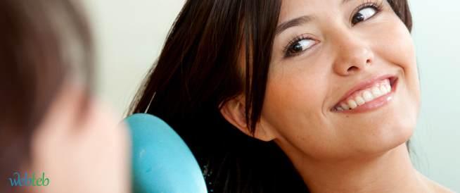 سبع طرق لتحسين مظهر شعرك