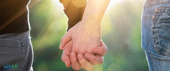 كيف تجذبون العلاقات الإيجابية