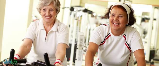 كيفية العودة الى اللياقة البدنية بعد زراعة الاعضاء؟