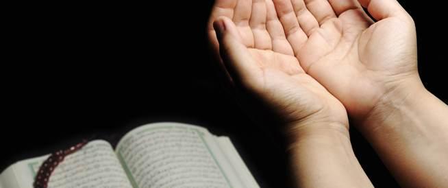 فوائد صلاة التراويح في رمضان