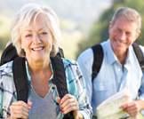 هل العادات الصحية تمنح حياة طويلة؟
