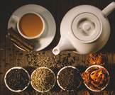 أفضل مشروبات عشبية في رمضان