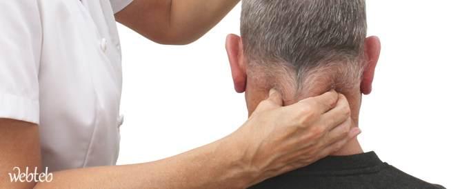 خمسة فوائد صحية للشياتسو