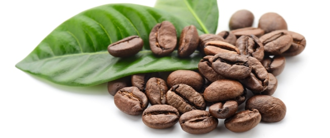 اضرار القهوة وسلبياتها: ما الذي تعرفه عنها؟