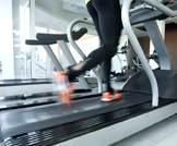 الخرافات حول اللياقة البدنية