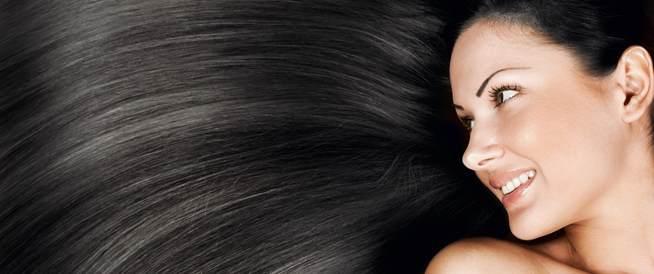 أسئلة شائعة تطرح من قبل ذوات الشعر الأسود