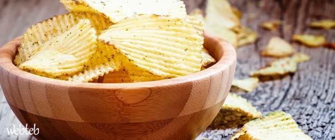 الدهون الزائدة في الغذاء تضر بالساعة البيولوجية