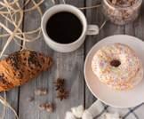 5 مخاطر غذائية