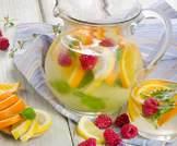 5 انواع من الفواكه ستساعدك على نزول الوزن