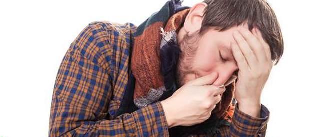 نصائح للحفاظ على صحة العامل في موسم الانفلونزا