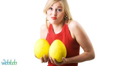 جراحة تصغير الثدي: لماذا تقوم بها النساء؟