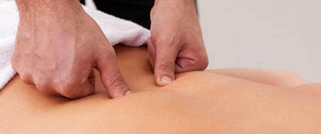 علاج الشياتسو- لماذا هو مهم؟
